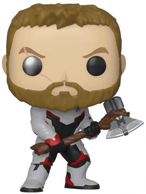 POP Thor
