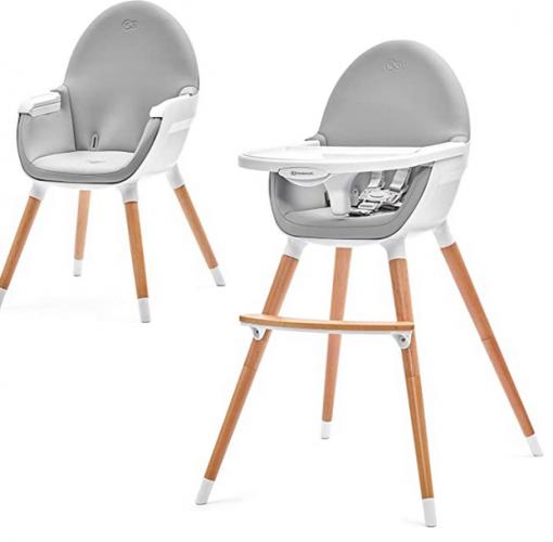 Chaise haute / High chair