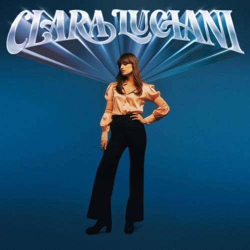 Clara Luciani - Coeur (Sortie 11/06)
