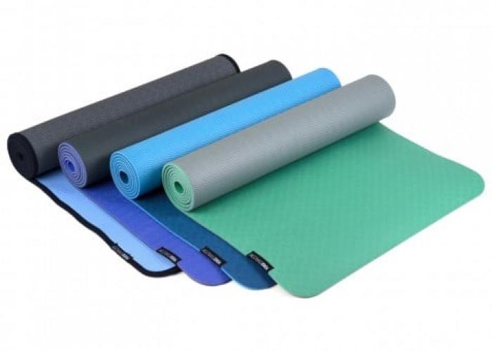 Tapis de Yoga yogimat® Pro